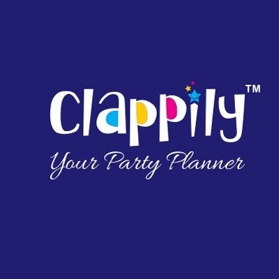 clappily